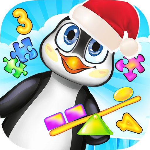 Smarty Buddy App
